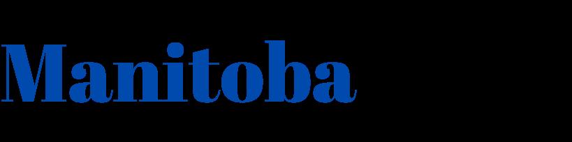 Manitoba Daily